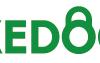 Presentación Xedoc en Inforsalud 2015