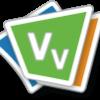Alfresco se asocia con Snowbound para integrar VirtualViewer