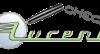 Comprobación de índices Lucene en Alfresco