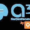 Queres patrocina al equipo de Padel del Sporting Club Casino de Coruña