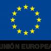 Programa Igape: Plan de Fomento das exportacións galegas (Foexga)