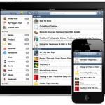 Iphone-and-ipad