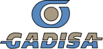 Gadisa_logo_150px