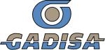 Gadisa_logo_150px