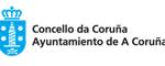 ayuntamiento_de_a_coruna