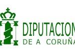 diputacionCoruna-grande