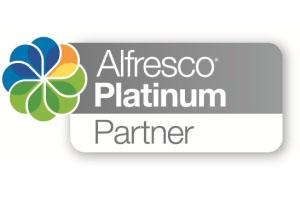 PlatinumPartner