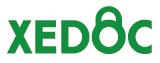 xedoc_logo