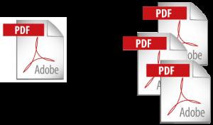 buho_split_pdf