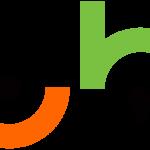 buho_logo
