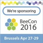 Beecon2016