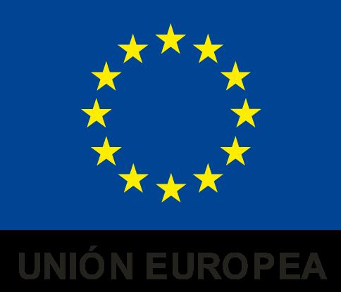 europalarge_0